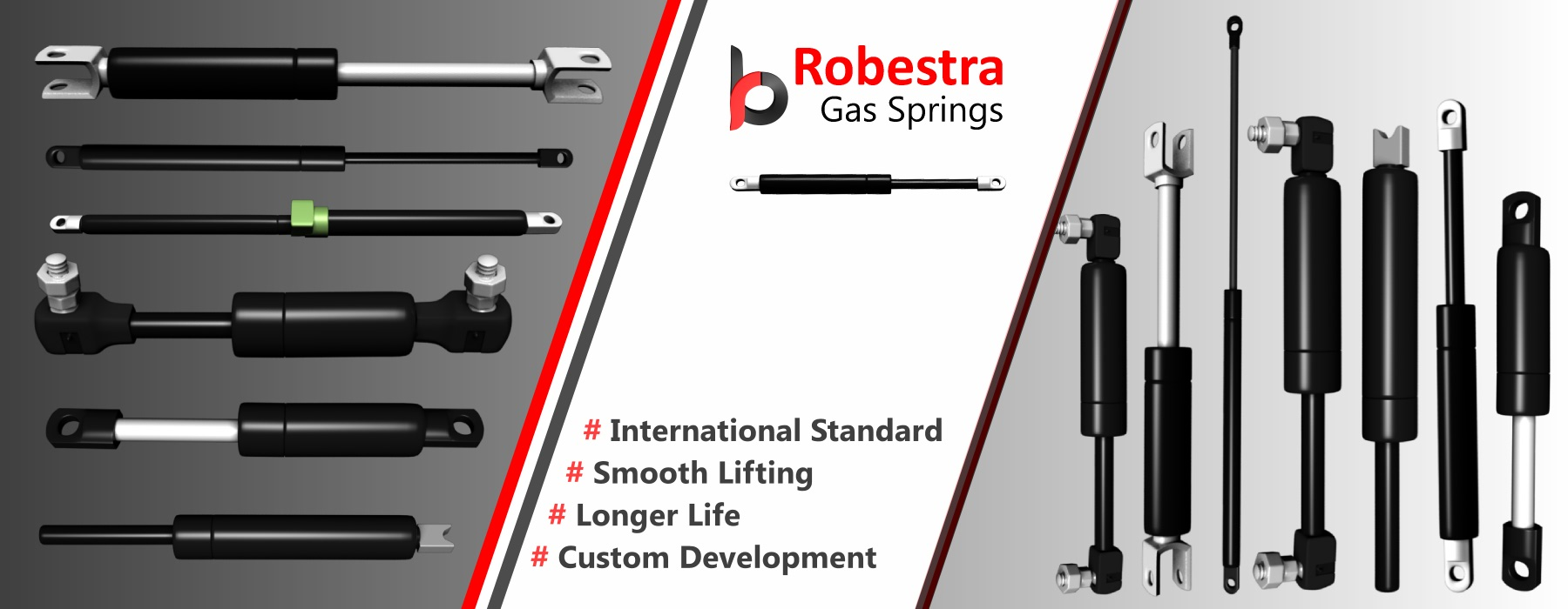 gas_springs_robestra