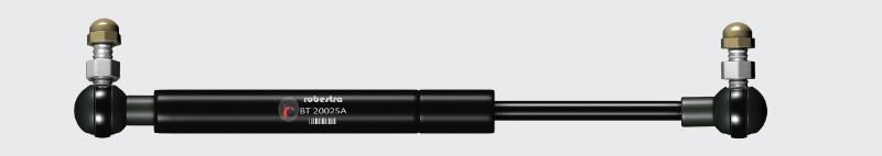 Rieter_RSB_D45_D40C_Draw_Frame