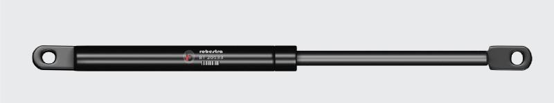 Zinser-370-Frame