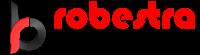 robestra_logo